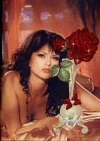 jeweid avatar1