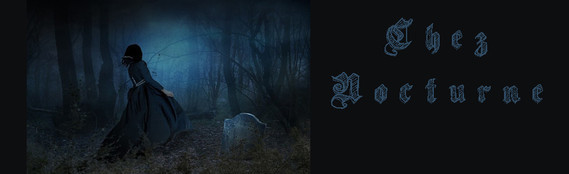 nocturne ban5
