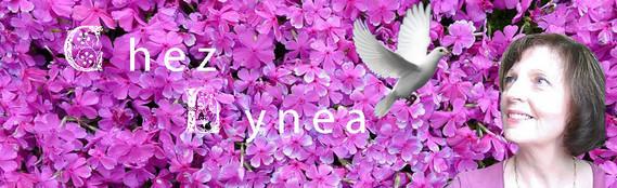 lynea ban fleurs