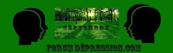 depres vert sept