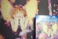 puzzle 011