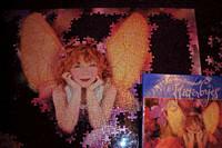 puzzle 010