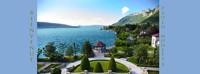 florence ban lac