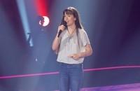 Silya Kacel