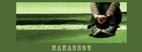 nanassouban green