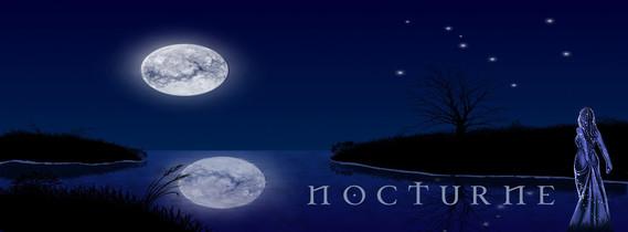 nocturne-banpleinelune