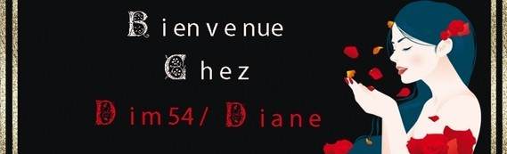 dim54