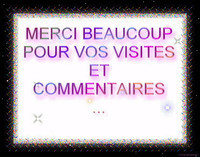 gif-commentaire
