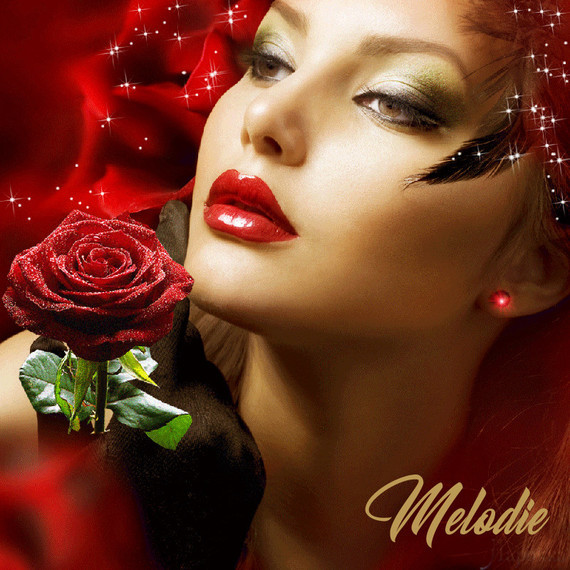 melodie2A