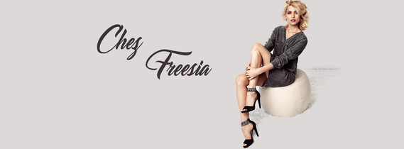 freesia ban 9