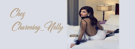 Nelly BAN1z