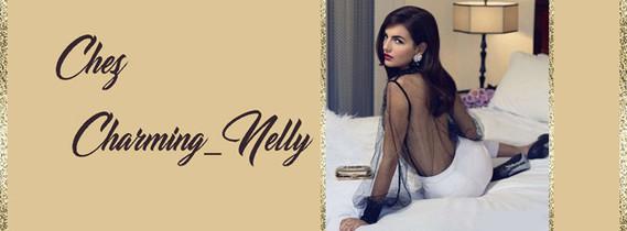 Nelly BAN w1