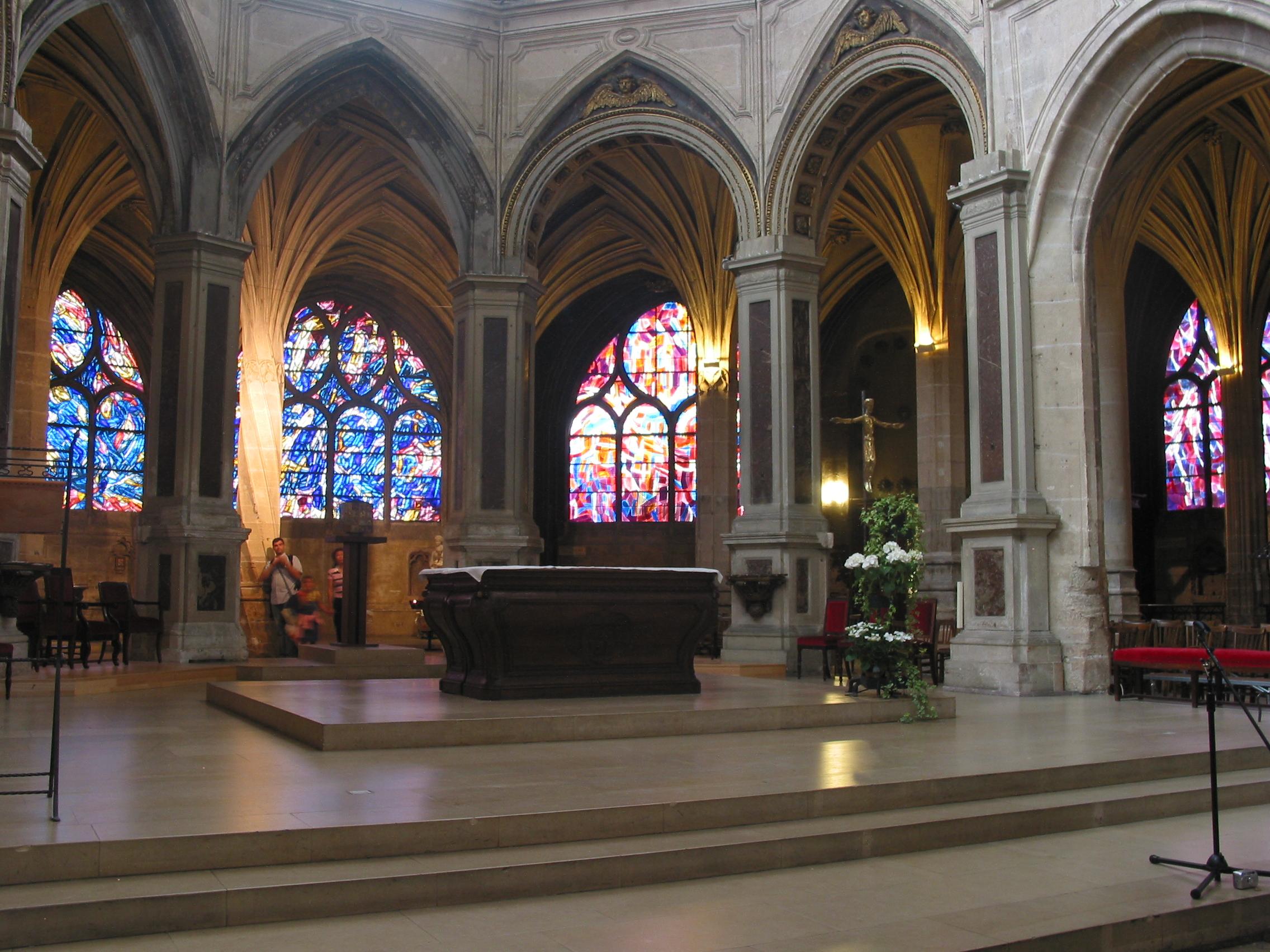 Bon Mercredi Eglise-severin-paris-vitraux-eglise-severin-big