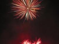 Ermenonville brille de mille feux