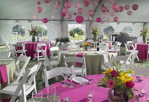 quelques_photos_lagence_ido_mariage_ido_mariage_uUh5HB