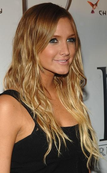 Jolie Couleur Cheveux Hairstyles Trends Big