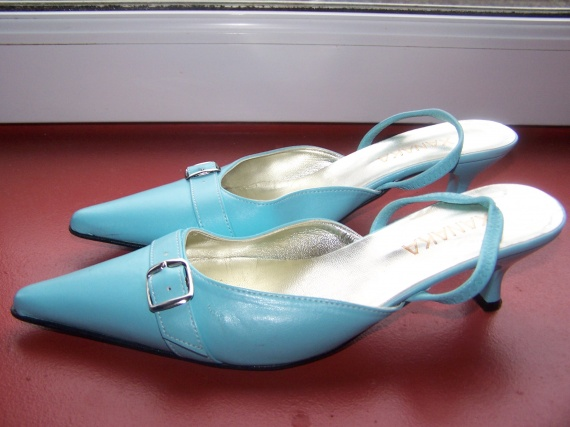 chaussure a vendre 004