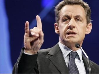Sarkozy_SigneSatanique3