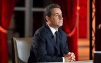 nicolas-sarkozy-lors-de-son-interview-televisee-le-29-janvier-2012