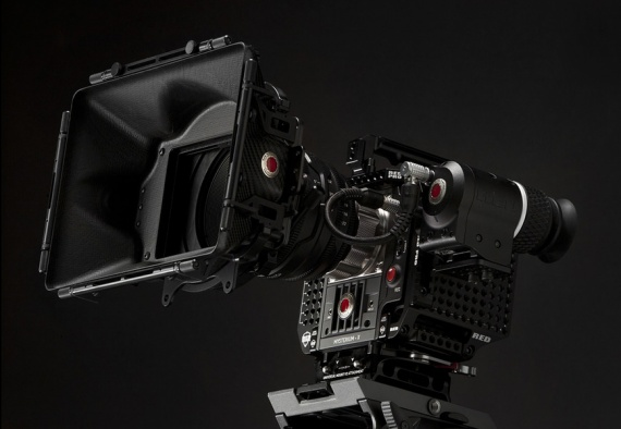 04739462-photo-red-scarlet-x