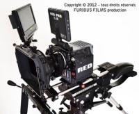 Location RED SCARLET X 2 - Copie (2)