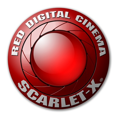RED_Scarlet-X_logo-copie