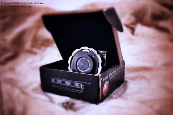 DSC_0003_Snapseed