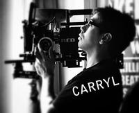 carryl