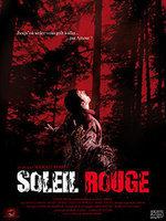 Affiche Soleil Rouge Web - Copy