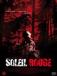 Affiche-Soleil-Rouge-Web