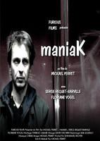 affiche Maniak (1)