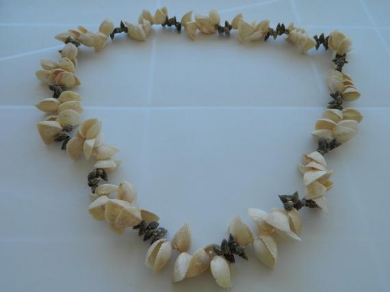 collier (14) - vente décoration mariage thème iles - lalaw13090 ...