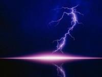 orage-300x225