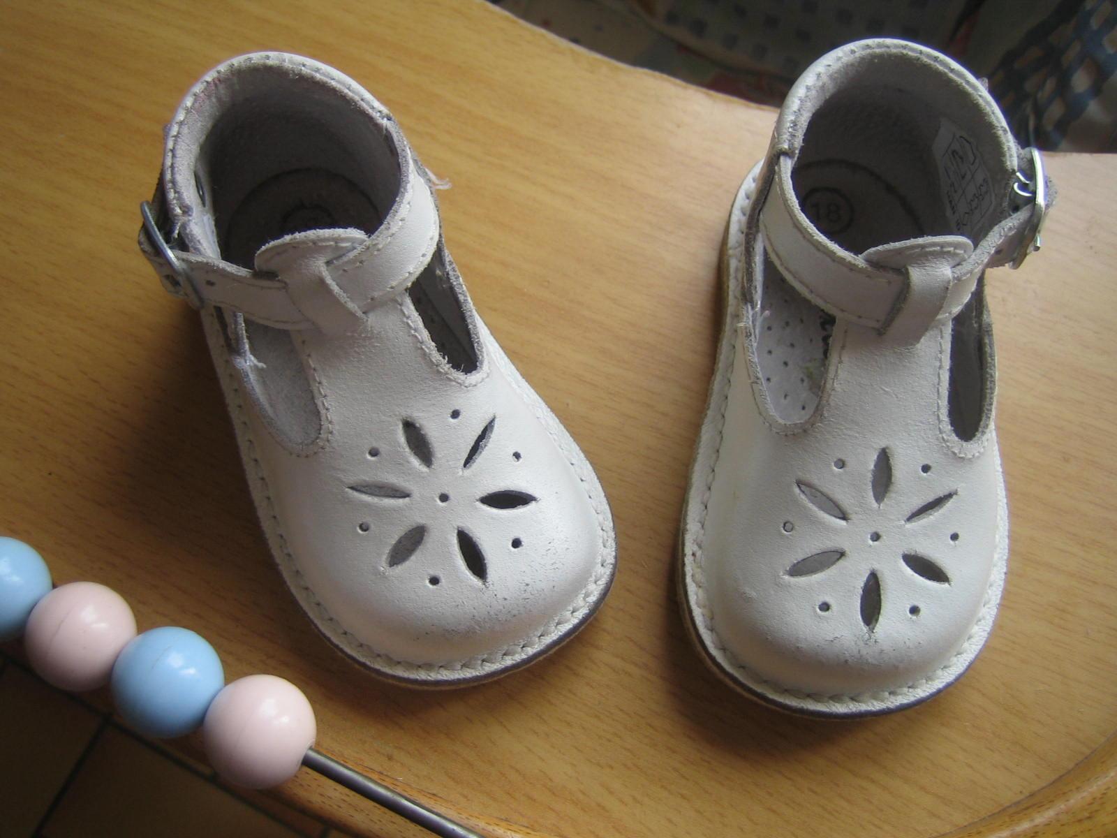 Bon Chaussures