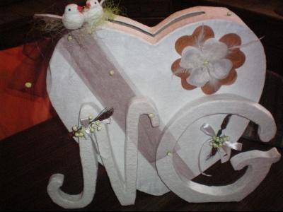 urne-mariage-etes-fiere-decoration-mariage_411191