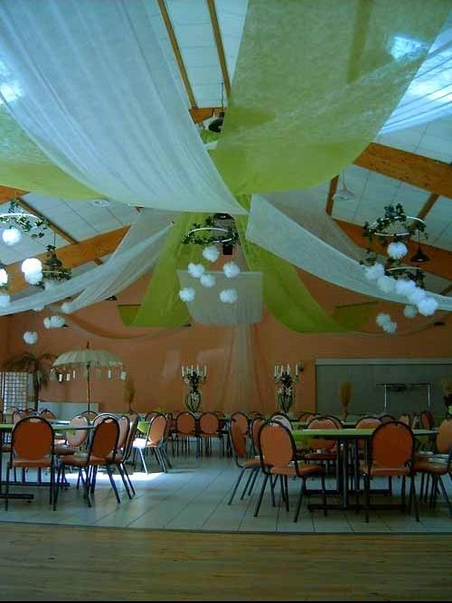 drappee-plafond-1425218bcb