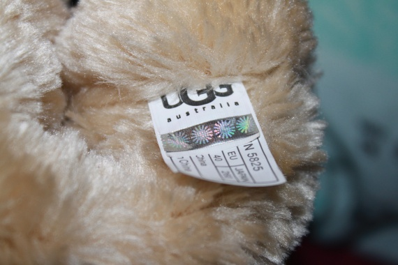ugg-australiaboots-photo-074-img