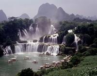 Detian-falls-630x498