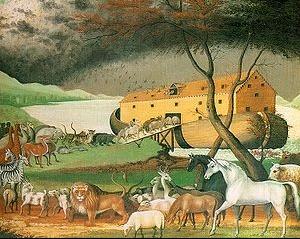 Arche de Noé.jpg1.