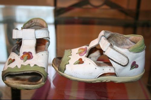sandales23eram143cm
