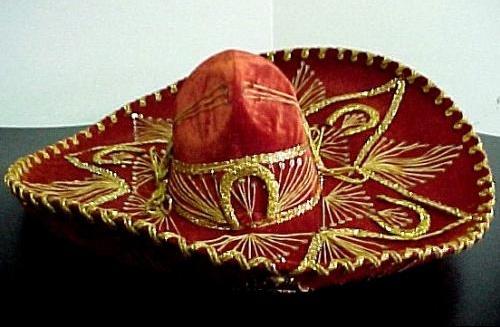 mexican_sombrero_deluxe