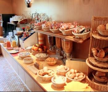 image_breakfast_buffet_1