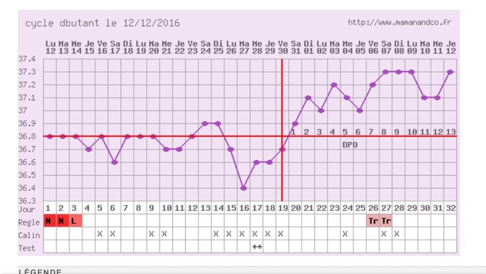 2017-01-12_22:45