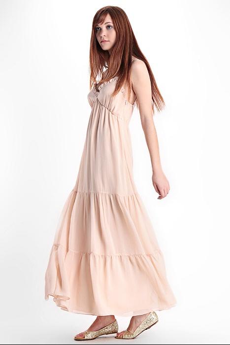 robe LYnn Adler