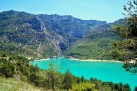 28-article-gorges-du-verdon