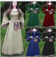 Screenshot_2018-09-10 Femmes de Renaissance Médiévale Costume Robe De Bal Adulte Fantasy Fance Parti
