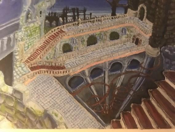 Des dessins uniquement sur l'univers Castlevania - Page 7 Img-26160278d29