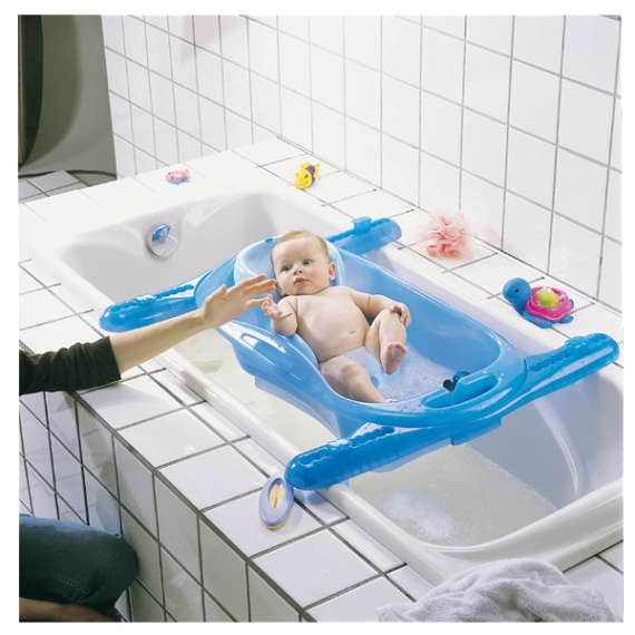 baignoire bebe adaptable baignoire adulte 28 images. Black Bedroom Furniture Sets. Home Design Ideas