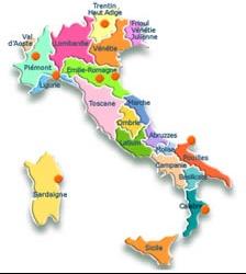 map-italie1