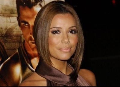 eva 1 4893339348 - Coloration Cheveux Wella Koleston